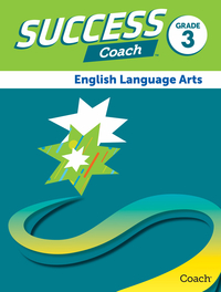 Success Coach, Item Number 2013679