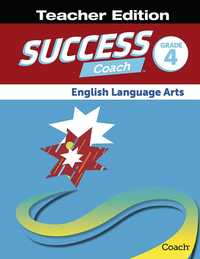 Success Coach, Item Number 2013680
