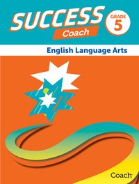 Success Coach, Item Number 2013686