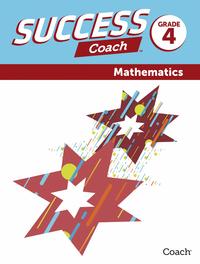 Success Coach, Item Number 2013689