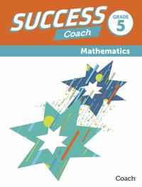 Success Coach, Item Number 2013691