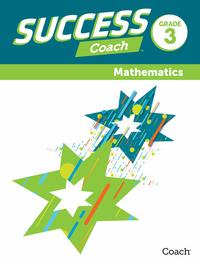 Success Coach, Item Number 2013698
