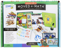 Math Manipulatives, Item Number 2013794