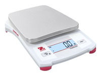 Electronic Balances, Item Number 2013804