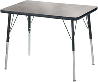 Activity Tables, Item Number 2013811