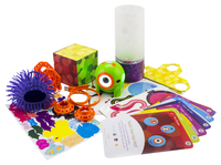 Image for Wonder Workshop Dot Creativity Kit from School Specialty