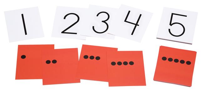 Math Manipulatives, Item Number 2013875