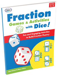 Math Manipulatives, Item Number 2013884