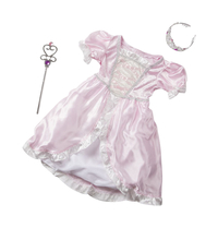 Role Play Dress Up & Costumes, Item Number 2014138