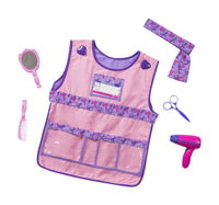 Role Play Dress Up & Costumes, Item Number 2014140