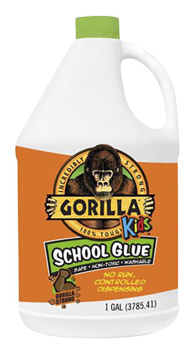 White Glue, Item Number 2015028