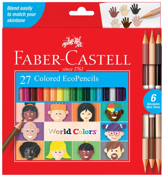 Colored Pencils, Item Number 2015037