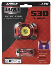 Flashlights, Lightbars, Item Number 2016225