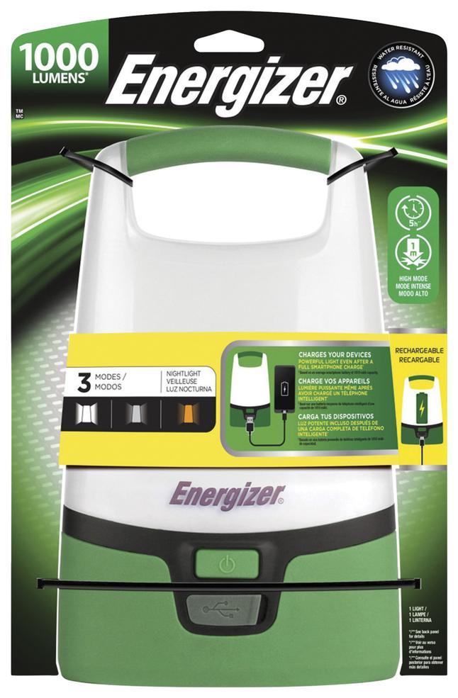 Flashlights, Lightbars, Item Number 2016227