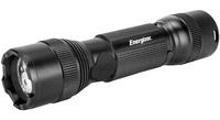 Flashlights, Lightbars, Item Number 2016229