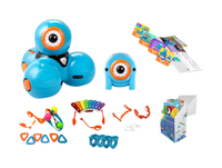 Image for Wonder Workshop Curriculum Bundle from School Specialty