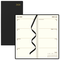 Student Planners, Item Number 2018550