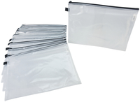 Storage Bags, Item Number 2018753
