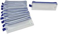 Pencil Cases, Item Number 2018755