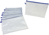 Storage Bags, Item Number 2018757