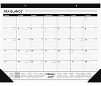 Planner Refills and Calendar Refills, Item Number 2019231