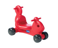 Active Play Trikes, Active Play Ride Ons, Active Play Scooters, Item Number 201958