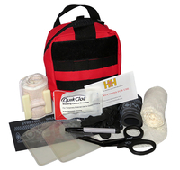 Emergency Rescue Kits, Item Number 2019610