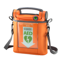 AED & Defibrillation Supplies, Item Number 2019598