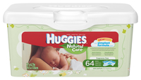 Diapers & Baby Wipes, Item Number 2019618