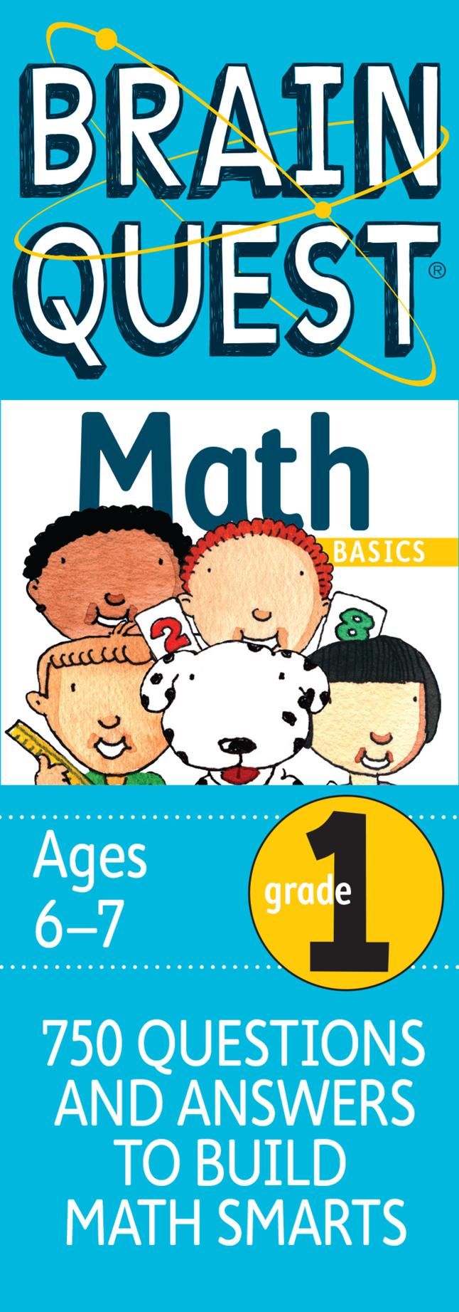 Math Manipulatives, Item Number 2019788