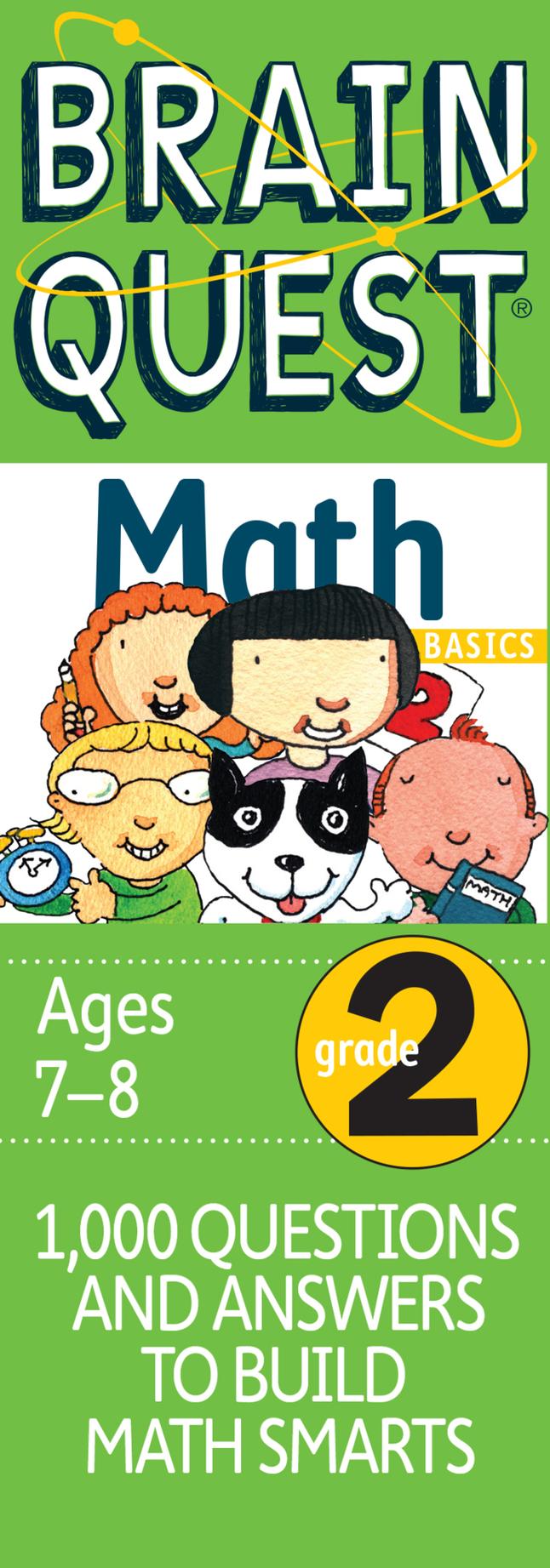 Math Manipulatives, Item Number 2019790