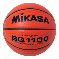 Sports Basketballs, Item Number 2019890