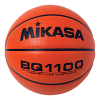 Sports Basketballs, Item Number 2019891