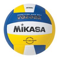 Volleyballs, Volleyball Balls, Volleyballs in Bulk, Item Number 2019896