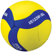 Volleyballs, Volleyball Balls, Volleyballs in Bulk, Item Number 2019898