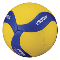 Volleyballs, Volleyball Balls, Volleyballs in Bulk, Item Number 2019899