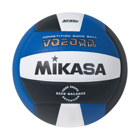 Volleyballs, Volleyball Balls, Volleyballs in Bulk, Item Number 2019900