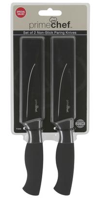 Kitchen Utensils, Kitchen Tools, Item Number 2019959