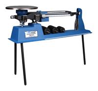 Measuring & Balances Tools, Item Number 202-0526
