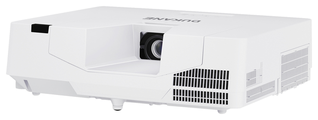 Digital Projectors, Item Number 2020009