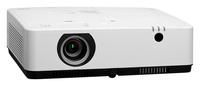 Digital Projectors, Item Number 2020013