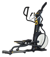 Cardio Equipment, Item Number 2020048