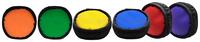 Field, Floor Hockey Equipment, Item Number 2020052