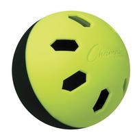 Playground Balls, Item Number 2020116