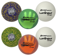 Playground Balls, Item Number 2020128