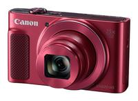Digital Cameras & Supplies, Item Number 2020195