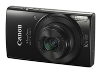 Digital Cameras & Supplies, Item Number 2020199