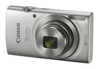 Digital Cameras & Supplies, Item Number 2020200