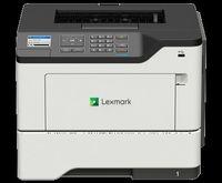 Laser Printers, Item Number 2020230