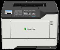 Laser Printers, Item Number 2020233